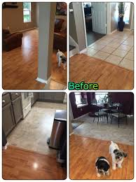 Cost Of Labor To Install Laminate Flooring Eric Adams Flooring Austin Tx