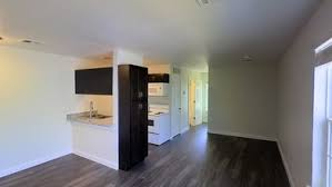 one bedroom apartments in oklahoma city bennett ridge apartments oklahoma city ok apartment finder
