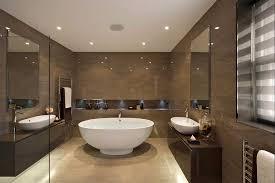 moderne badezimmer fliesen grau einfach moderne badezimmer fliesen grau ziakia beige bilder