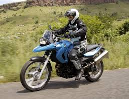 2005 bmw f650gs specs bmw f650gs 2008 2013 review mcn