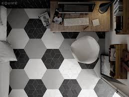 range of the month spanish geometric tile collection italia