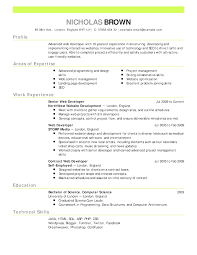 free resume builder template styles resume builder template microsoft word free free resume