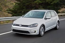 volkswagen hatchback 2015 2016 volkswagen e golf vw review ratings specs prices and