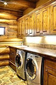 log cabin bathroom ideas log cabin bathroom design ideas and log cabin bathroom ideas