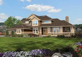 craftsman style house plans plan 88 101