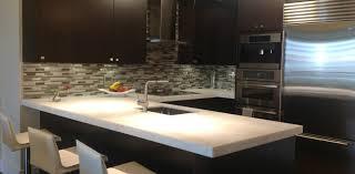 kitchen article c f d stunning kitchen renovation stunning