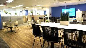 Interior Design Kitchener Waterloo Wdi Group Office Design Specialist Toronto Wdi Group