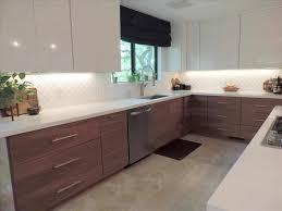 ikea kitchen modern caruba info