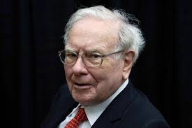 buffett u0027s berkshire hathaway to buy grid giant for 18b new york
