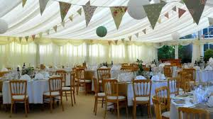 Table And Chair Hire For Weddings Wedding Room Decoration Hire King And Queen Throne Chair Hire Head