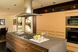 designer kitchens 2012 zen interior design kitchen image rbservis com