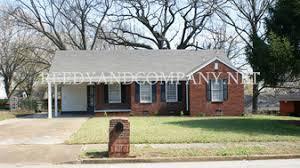 3 Bedroom Houses For Rent In Memphis Tn Whitehaven Homes For Rent Memphis Tn