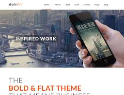 How Does Home Design App Work by 30 Best App Showcase Wordpress Themes 2017 Athemes