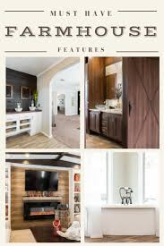 Clayton Homes Interior Options 35 Best New Home Options Images On Pinterest Clayton Homes