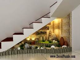 Below Stairs Design Stairs Design Decoration Below Stairs Image Result For How To