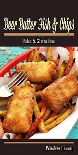 light batter for fish easy paleo recipe for fish and chips light flavorful batter