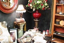 decor for sale upscale consignment upscale used furniture decor