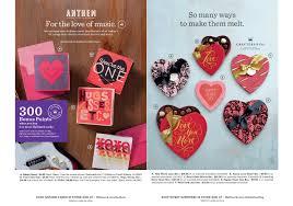 2017 valentine u0027s day catalog