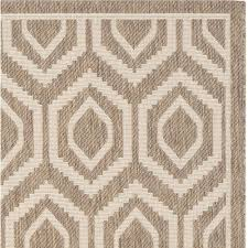 Outdoor Rugs Only 76 Most Top Notch Cheap Indoor Outdoor Rugs Safavieh Courtyard