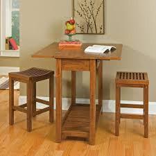 Rectangle Wood Dining Tables Outstanding Antique Trestle Table Restoration Hardwood Table