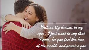 Romantic Marriage Quotes Romantic Marriage Proposal Messages For Love Romantic Proposal