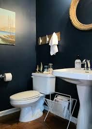 navy blue bathroom ideas pale blue bathrooms green and yellow bathroom decorating ideas