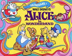 alice in wonderland movie wallpapers alice in wonderland 1951 wallpapers movie hq alice in