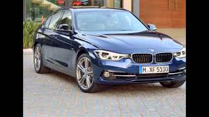 future bmw 3 series bmw 4 series youtube new car release date and review by janet