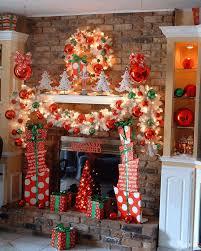kitchen christmas tree ideas christmas decorations kitchen sleek white ceramic vase stainless