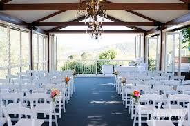 Topiaries Brisbane - topiaries beaumont house moreton bay weddings