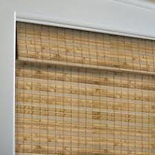 Removing Levolor Blinds Natural Window Shades And Blinds Levolor Natural Window