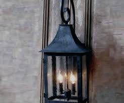 Coastal Outdoor Light Fixtures Coastal Outdoor Light Fixtures Outdoor Decorating Inspiration 2018