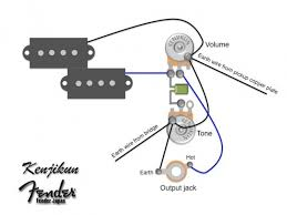 guitar jack wiring diagram guitar wiring diagrams instruction
