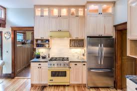 inside kitchen cabinet ideas startling inside cabinet lighting decorating ideas gallery in