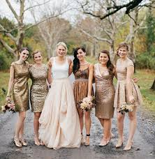 best bridesmaid dresses mismatched bridesmaid dresses style tips and 10 best combinations