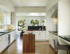 Home Designer Interior by Home Designer Interiors Homes Abc