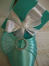 689 best tiffany blue wedding images on pinterest tiffany blue