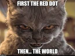 Evil Cat Meme - evil cat memes imgflip