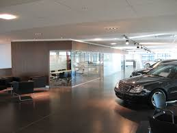 mercedes showroom gallery of mercedes benz showroom kristin jarmund architects 8