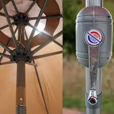 Patio Umbrella Cord by Patio Furniture 48 Rare Patio Umbrella Replacement Images Concept