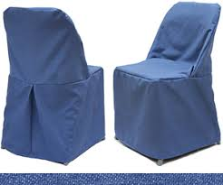 Folding Chair Cover Jeans Tumbled Folding Chair Covers Well Maybe More For The Home I