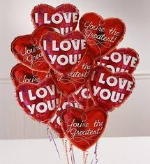 balloon delivery salt lake city shop by occasion balloon bouquets page 1 salt lake city