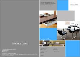 catalog design ideas office furniture catalogue charming home design