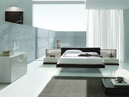 Luxury Master Bedroom Design Luxury Modern Master Bedrooms