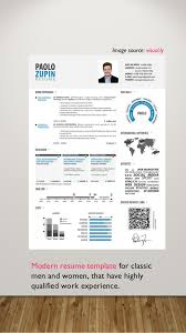 modern resume layout 2016 latest resume formats 2016