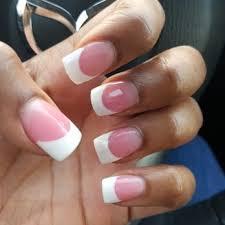c c nails 45 photos u0026 15 reviews nail salons 5325 gunn hwy
