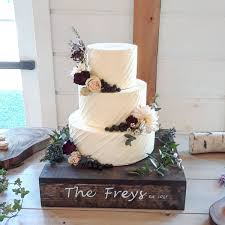 augusta wedding cakes reviews for cakes