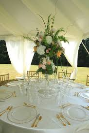 wedding arch rental jackson ms jackson wedding rentals reviews for rentals