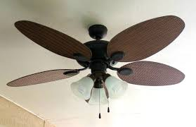 Childrens Bedroom Ceiling Fans Accessories Pretty Bedroom Ceiling Fan Fans Fun Facts Mid
