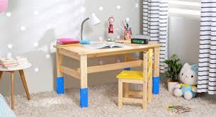 study tables check 146 amazing designs u0026 buy online urban ladder